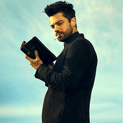 19-preacher-serie-petitsfilmsentreamis.net-optimisation-image-google-wordpress