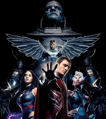 19-X-Men-Apocalypse-film-petitsfilmsentreamis.net-optimisation-image-google-wordpress