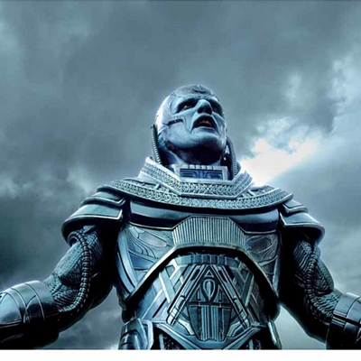 2-X-Men-Apocalypse-film-petitsfilmsentreamis.net-optimisation-image-google-wordpress