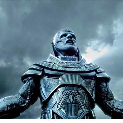 2-X-Men-Apocalypse-film-petitsfilmsentreamis.net-optimisation-image-google-wordpress