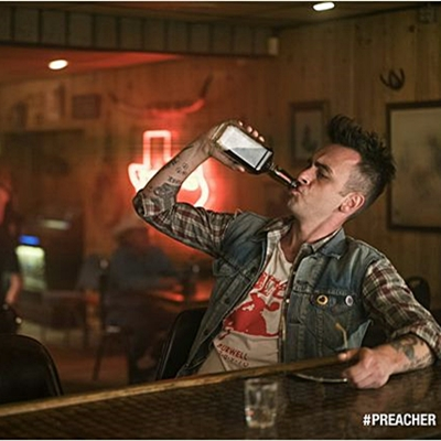 5-preacher-serie-petitsfilmsentreamis.net-optimisation-image-google-wordpress