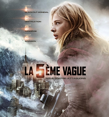 6-la-cinquième-vague-film-petitsfilmsentreamis.net-optimisation-image-google-wordpress