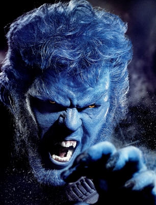 6-X-Men-Apocalypse-film-petitsfilmsentreamis.net-optimisation-image-google-wordpress