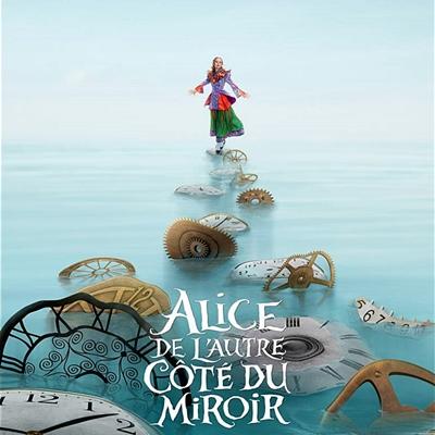 7-alice-de-l-autre-côté-du-miroir-depp-petitsfilmsentreamis.net-optimisation-image-google-wordpress
