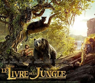 7-le-livre-de-la-jungle-film-petitsfilmsentreamis.net-optimisation-image-google-wordpress
