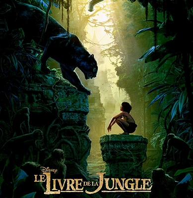 8-le-livre-de-la-jungle-film-petitsfilmsentreamis.net-optimisation-image-google-wordpress