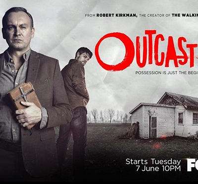 8-outcast-serie-petitsfilmsentreamis.net-optimisation-image-google-wordpress