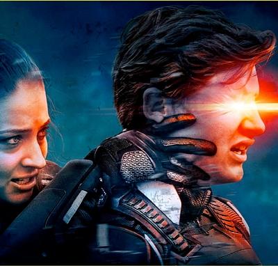 8-X-Men-Apocalypse-film-petitsfilmsentreamis.net-optimisation-image-google-wordpress