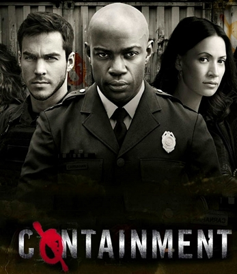 9-Containment_series-petitsfilmsentreamis.net-optimisation-image-google-wordpress