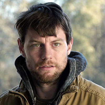 9-outcast-serie-petitsfilmsentreamis.net-optimisation-image-google-wordpress