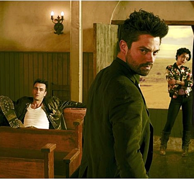 9-preacher-serie-petitsfilmsentreamis.net-optimisation-image-google-wordpress