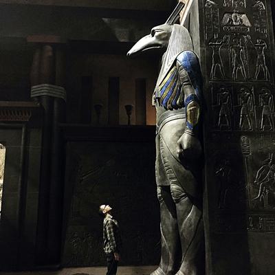 9-X-Men-Apocalypse-film-petitsfilmsentreamis.net-optimisation-image-google-wordpress