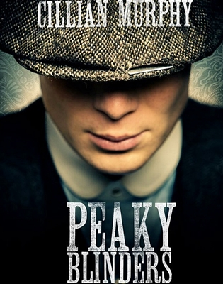 1-peaky-blinders-series-petitsfilmsentreamis.net-image-google-wordpress