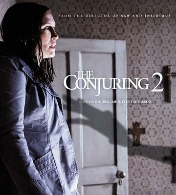 1-The-Conjuring-2-petitsfilmsentreamis.net-images-google-wordpress