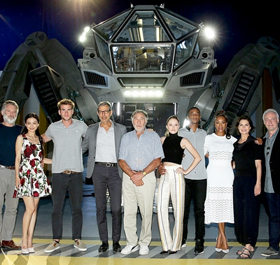 10-independence-day-2-resurgence-petitsfilmsentreamis.net-image-google-wordpress