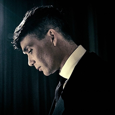10-peaky-blinders-series-petitsfilmsentreamis.net-image-google-wordpress