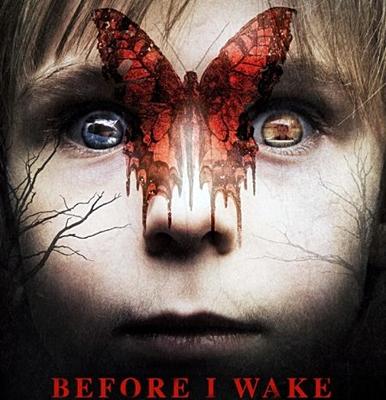11-before-i-wake-movie-petitsfilmsentreamis.net-optimisation-image-google-wordpress