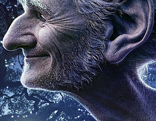 11-le-bon-gros-geant-2016-petitsfilmsentreamis.net-image-google-wordpress