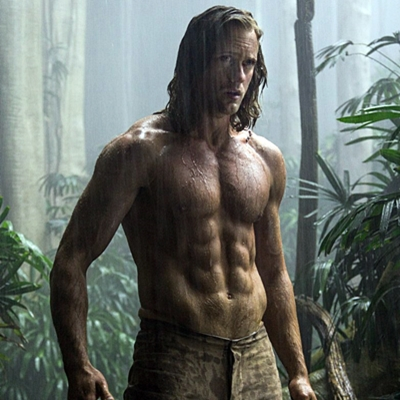 11-tarzan-2016-film-petitsfilmsentreamis-image-google-wordpress
