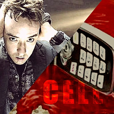 12-cell-movie-2016-petitsfilmsentreamis.net-optimisation-image-google-wordpress