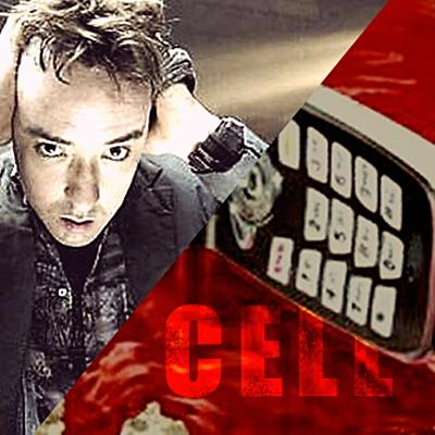 12-cell-movie-2016-petitsfilmsentreamis.net-optimisation-image-google-wordpress
