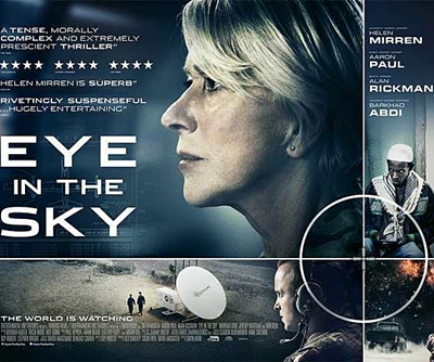 12-eye-in-the-sky-film-petitsfilmsentreamis.net-optimisation-image-google-wordpress