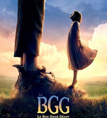 12-le-bon-gros-geant-2016-petitsfilmsentreamis.net-image-google-wordpress
