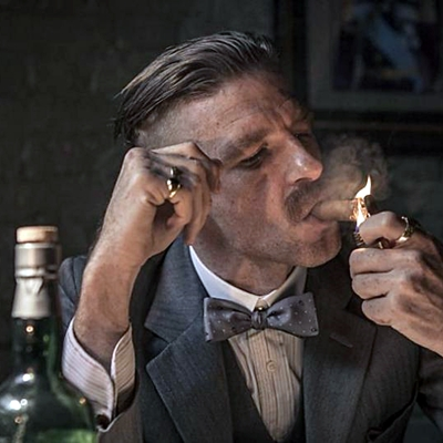12-peaky-blinders-series-petitsfilmsentreamis.net-image-google-wordpress