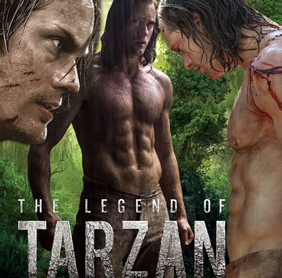 12-tarzan-2016-film-petitsfilmsentreamis-image-google-wordpress