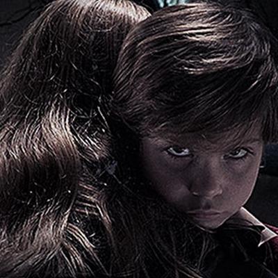 13-before-i-wake-movie-petitsfilmsentreamis.net-optimisation-image-google-wordpress