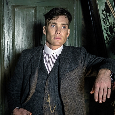 13-peaky-blinders-series-petitsfilmsentreamis.net-image-google-wordpress