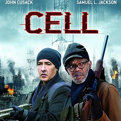 14-cell-movie-2016-petitsfilmsentreamis.net-optimisation-image-google-wordpress