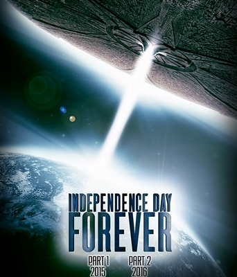 14-independence-day-2-resurgence-petitsfilmsentreamis.net-image-google-wordpress