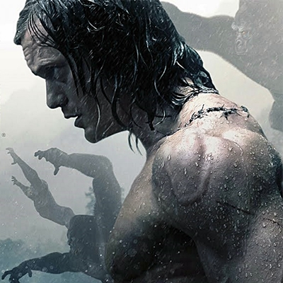 14-tarzan-2016-film-petitsfilmsentreamis-image-google-wordpress