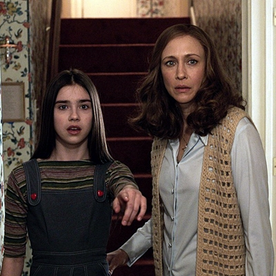 14-The-Conjuring-2-petitsfilmsentreamis.net-images-google-wordpress