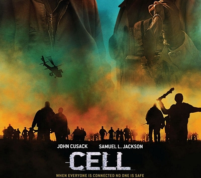 15-cell-movie-2016-petitsfilmsentreamis.net-optimisation-image-google-wordpress
