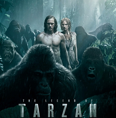 15-tarzan-2016-film-petitsfilmsentreamis-image-google-wordpress