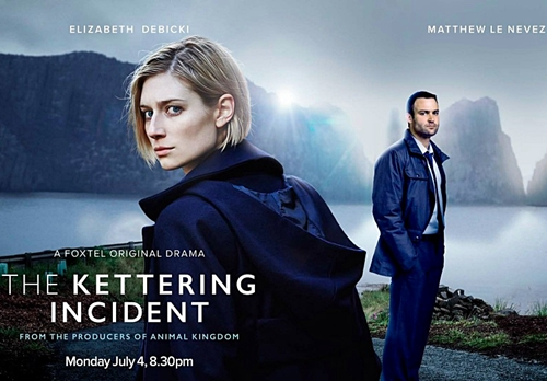 15-the_kettering_incident_tv_series-petitsfilmsentreamis.net-optimisation-image-google-wordpress