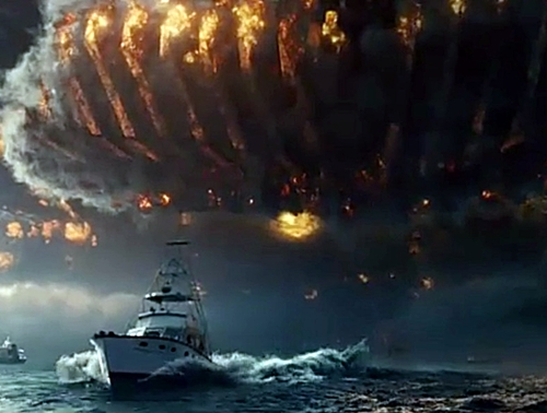 16-independence-day-2-resurgence-petitsfilmsentreamis.net-image-google-wordpress