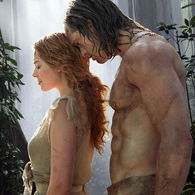 16-tarzan-2016-film-petitsfilmsentreamis-image-google-wordpress