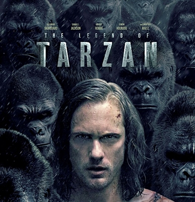 17-tarzan-2016-film-petitsfilmsentreamis-image-google-wordpress