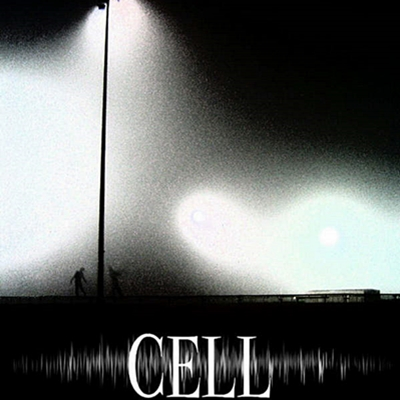 18-cell-movie-2016-petitsfilmsentreamis.net-optimisation-image-google-wordpress