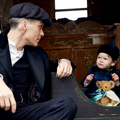 18-peaky-blinders-series-petitsfilmsentreamis.net-image-google-wordpress