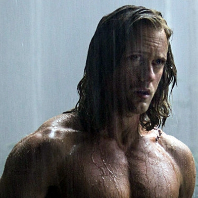 18-tarzan-2016-film-petitsfilmsentreamis-image-google-wordpress
