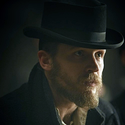 19-peaky-blinders-series-petitsfilmsentreamis.net-image-google-wordpress