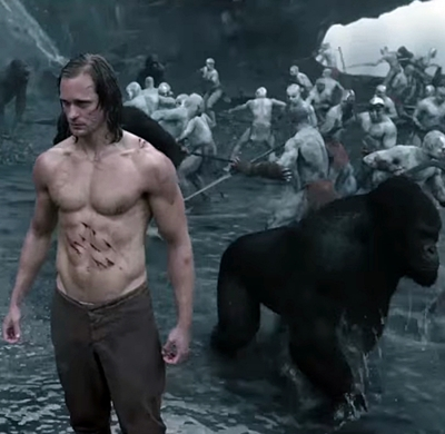 20-tarzan-2016-film-petitsfilmsentreamis-image-google-wordpress