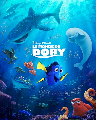 3-le-monde-de-dory-petitsfilmsentreamis.net-optimisation-image-google-wordpress