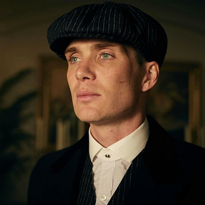 3-peaky-blinders-series-petitsfilmsentreamis.net-image-google-wordpress