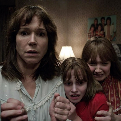 3-The-Conjuring-2-petitsfilmsentreamis.net-images-google-wordpress