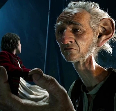 4-le-bon-gros-geant-2016-petitsfilmsentreamis.net-image-google-wordpress